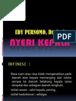 NYERI KEPALAdr Edy P.pptx