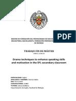 TFM (1).pdf