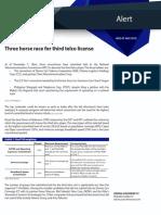 2018-11-07-PH-A-Telecom.pdf