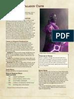 Homebrew_-_Oath_of_Worldly_Purification.pdf