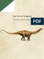 Tobberup.pdf