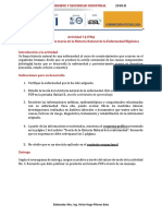 Act 3 - Aplicación Historia Natural de la Enfermedad en Higiene (F).pdf