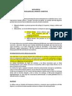 GUIA_BASICA_FISIOLOGIA_DEL_APARATO_DIGES.pdf