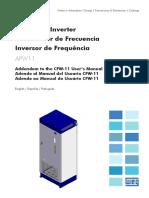 WEG-cfw11-apw11-freestanding-drive-10000789586-manual-english.pdf