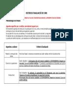 CRITERIS AVALUACIÓ RECURSOS.pdf