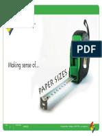 paper-sizes.pdf