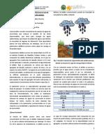 reduccion_escorrentia.pdf