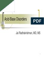 acidbase IM.pdf
