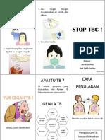 Leaflet (Autosaved)