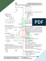 Pembahasan Matdas 2018 (TKPA) Kode 527.pdf