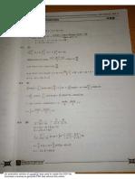 Rank Booster JEE Adv. Maths Part 4