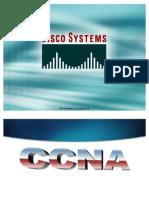 CCNA Presentation