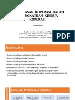Pengawasan Koperasi.pdf