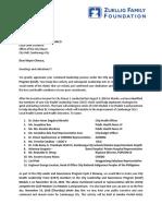 CLGP MODULE 1_Communication Letter_ZAMBOANGA CITY.docx