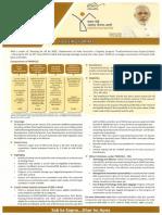Housing_for_All_EnglishUrbarn.pdf