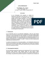 LUZ_ULTRAVIOLETA.pdf