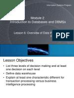 Course1Module02Lesson6.pptx