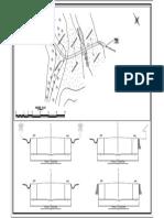 Labuhan Maringgai-Model.pdf