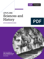 00681 013 2018 CLEP Eguides Social Sciences and History_P2 ADA V0.1 (1)