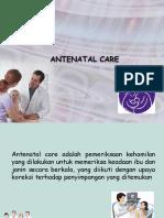antenatal-care-ppt ka zae.pptx