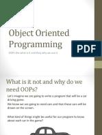 OOPs Intro Grade 11.pptx
