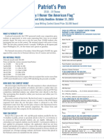Patriots Pen Student Entry Form and Brochure.pdf