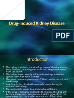 Comprehensive Pharmacy Review for NAPLEX 8