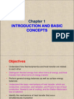 Chap01- Intro and Basic Concepts