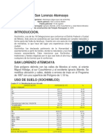 SAN LORENZO ATEMUAYA.docx