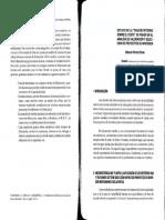 Teoria del interés fisher parras.pdf