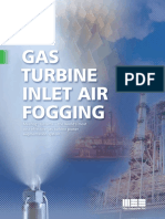 br-gt-gasturbine.pdf