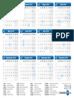 calendario nuevo 2019.pdf