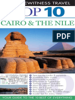 Cairo & The Nile (DK Eyewitness Top 10 Travel Guides).pdf