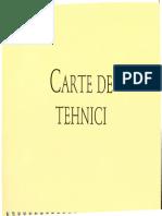 Caligrafie - Carte de tehnici.pdf
