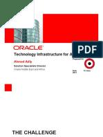 Oracle-Tech (1).pdf