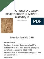 3introduction a La Gestion Des Ressources Humainesantc3a9publique (1).Ppt 0