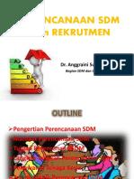 P-3_PERENCANAAN SDM DAN REKRUTMEN.pdf