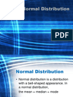 Normal Distribution.pptx