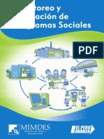 evaluacion de programas sociales.pdf