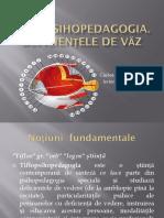 Tiflopsihopedagogia.pptx