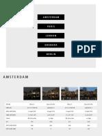 all-cities.pdf
