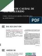 CALCULO DE CAUDAL DE AIRE.pdf