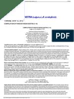 kupdf.net_pancha-pakshi-sastra-298629743021297029862975302129703007-297030063000302129803007299229903021-compilation-of-p.pdf