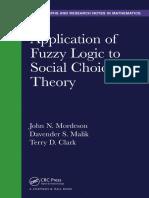[John_N_Mordeson;_D__S_Malik;_Terry_D_Clark]_Appli(BookZZ.org).pdf