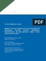 sheet pile.pdf