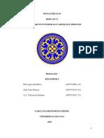 audit 13
