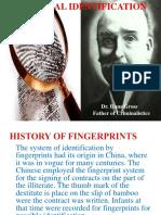 Fingerprint new_.ppt