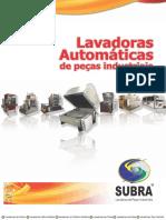 LAVADORAS catalogo_2011.pdf