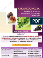 Alkaloidy-cz-3 (1).pdf