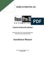 OmniProIIInstallationManual